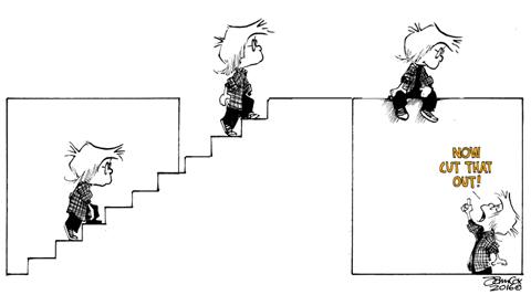 kwood-Staircase.jpg