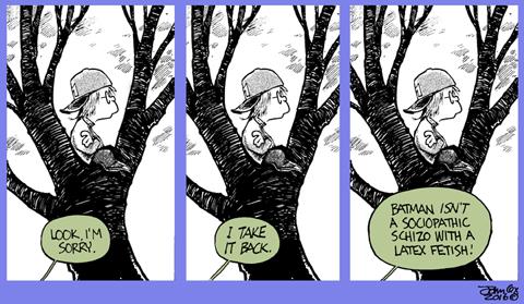 kwood-TreeSitter.jpg
