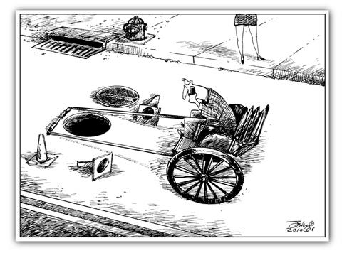 kwood-rickshaw.jpg