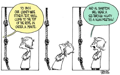 kwood-rope.jpg