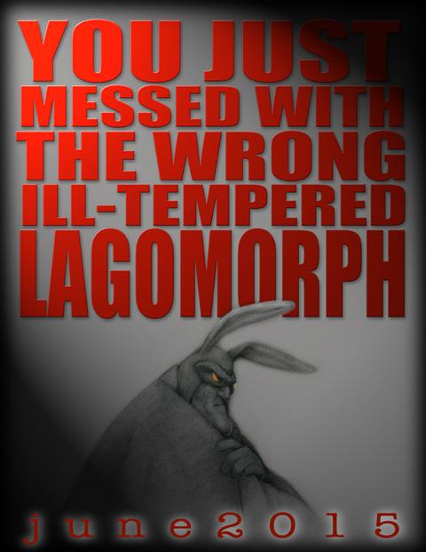 lagomorph.jpg