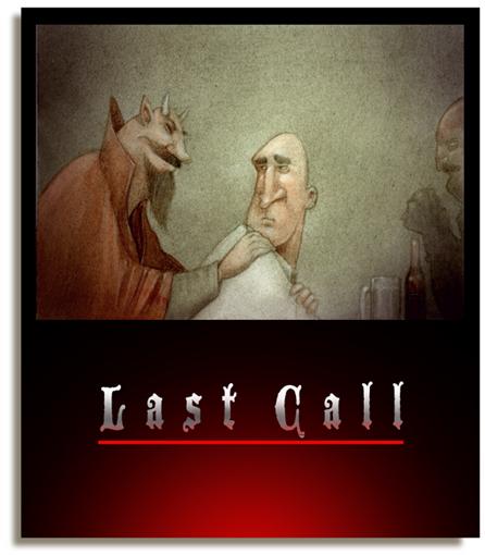 lastCall.jpg
