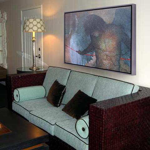 living_room.jpg