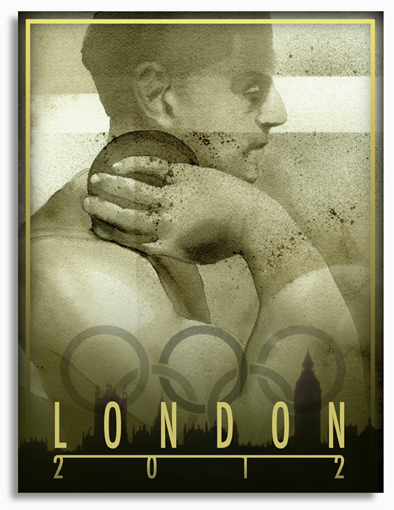 london2012.jpg