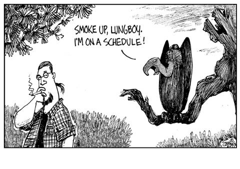 lungboy080.jpg