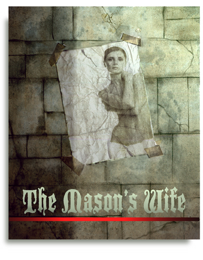 mason%27sWife.jpg