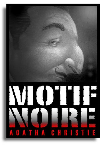motifnoire.jpg