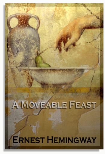 moveablefeast.jpg