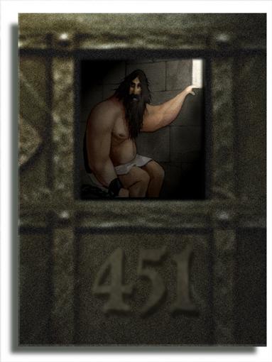 new451.jpg