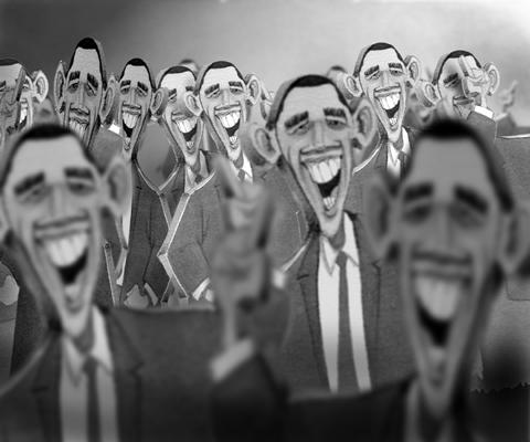 obamaquins.jpg