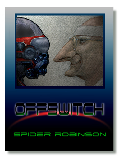 offswitchcover.jpg