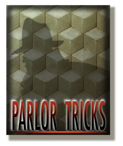 parlorTricks.jpg