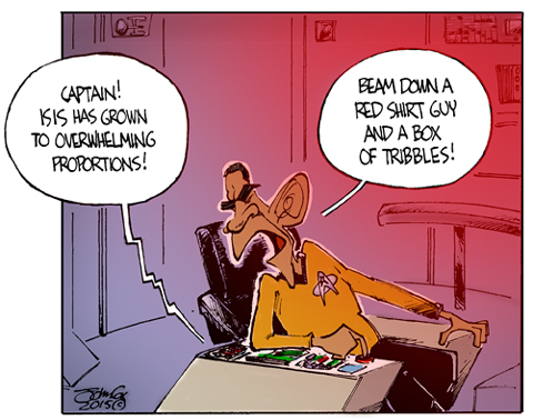 pp-ObamaKirk.jpg