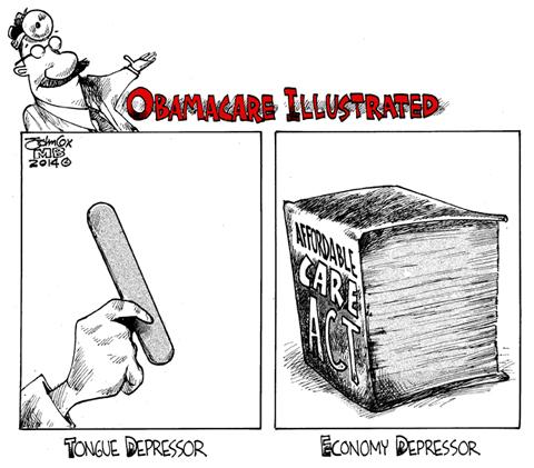 pp-obamacare.jpg