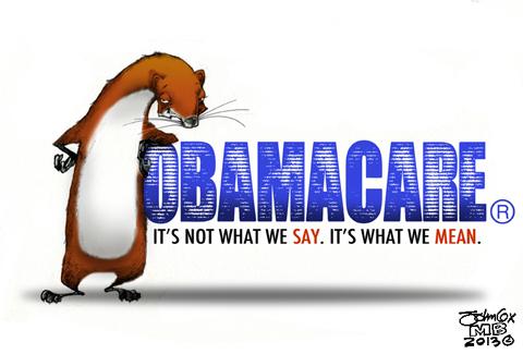 pp-obamacareweasel.jpg