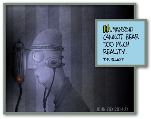 ppQT-reality.jpg