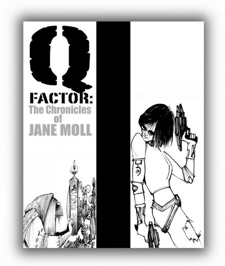 q-factor.jpg