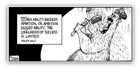qt-ambition.jpg