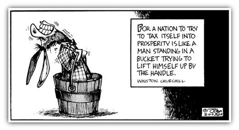 qt-prosperity.jpg