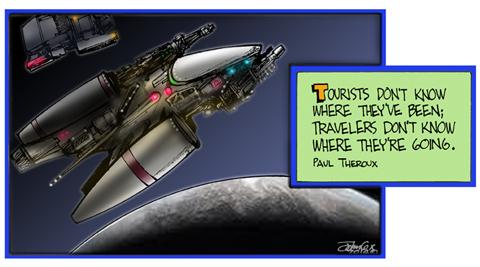 qt-traveler.jpg