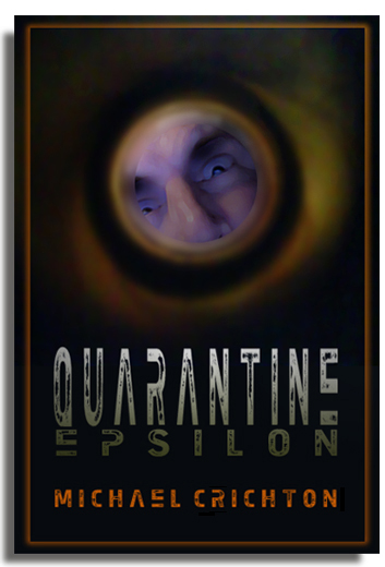 quarantineNew.jpg