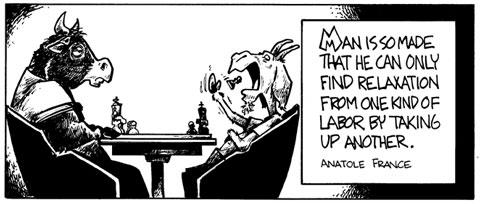 quip-chess.jpg