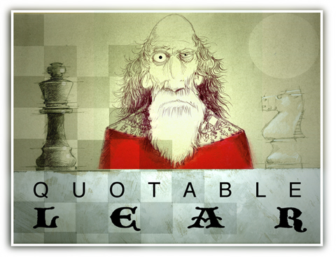 quotablelear.jpg