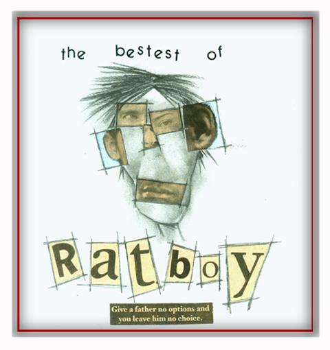 ratboy.jpg