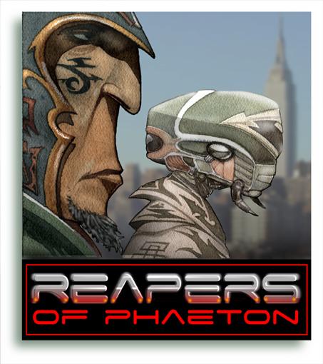 reapersBOOK.jpg