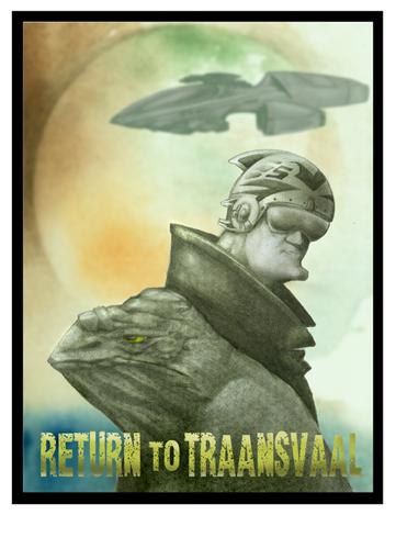 returntoTRAANSVAAL.jpg
