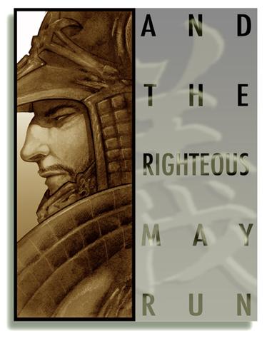 righteous.jpg