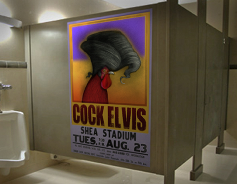 rock-poster.jpg