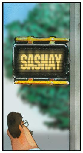 sashay.jpg