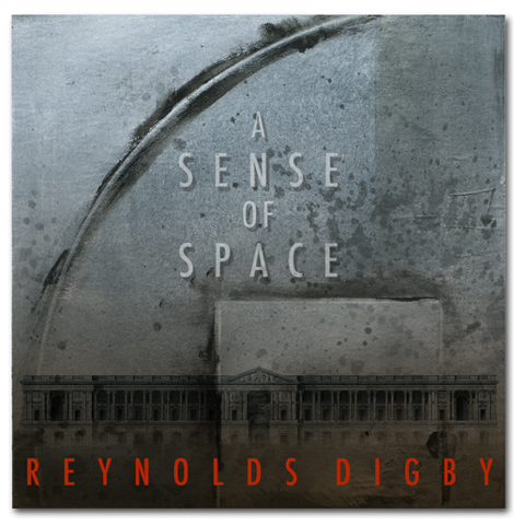 sense-of-space.jpg
