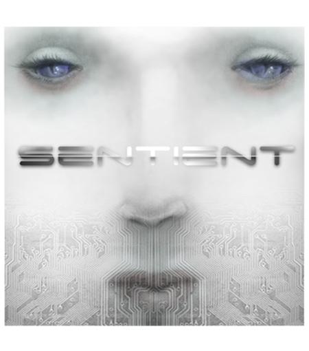 sentient.jpg
