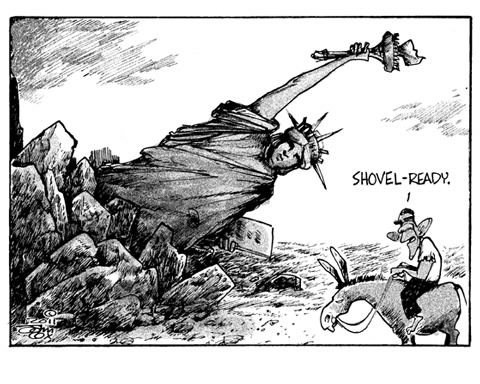 shovelReady177.jpg