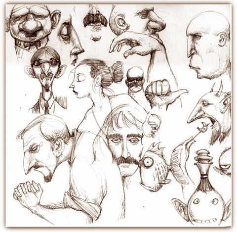 sketch-page.jpg