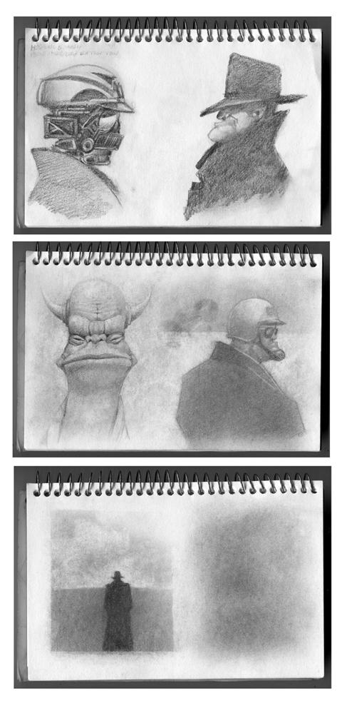 sketch-pages.jpg
