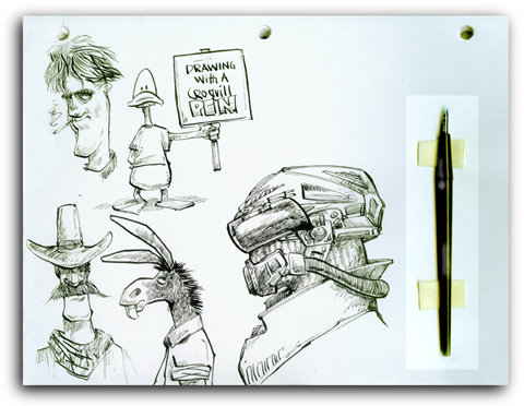 sketchbk.jpg