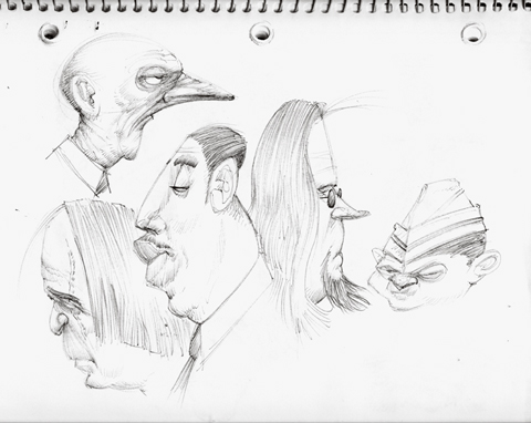sketchbook11-20.jpg