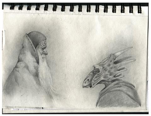 sketchbooky.jpg