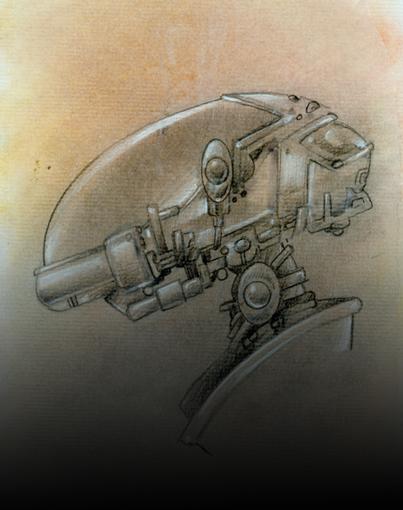 sketchbot.jpg
