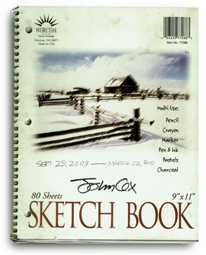 sketchcover.jpg