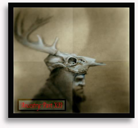 skullman.jpg