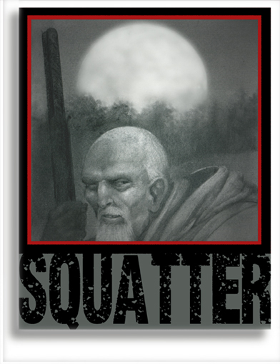 squatter.jpg