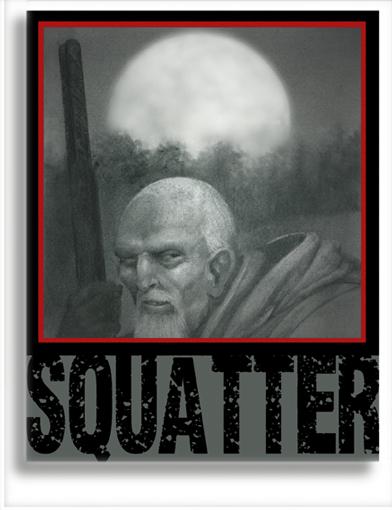squatter.jpg
