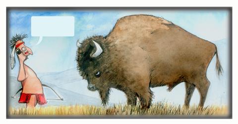 sw-buffalo.jpg