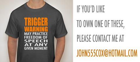 t-shirt--image.jpg
