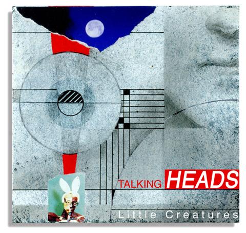 talkingheads.jpg