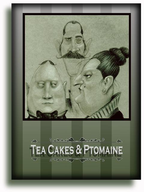 teacakes.jpg